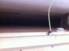 iphone-marcel-092