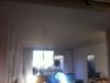 iphone-marcel-093